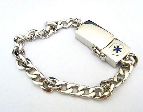 USB náramky s moderným dizajnom  bcb100bbbea