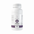 DuoLife Medical Formula ProMigren® - NEW