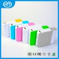 Power bank YTK-012